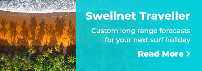 Swellnet Traveller