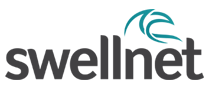Swellnet logo