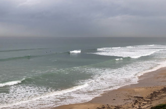 Mid Coast Detailed Surf Report, Surf Photos, Live Winds