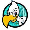 nick-birdman's picture