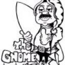 Garden Gnome's picture