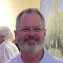 Scott Elliff's picture