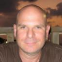 Doug Brill's picture